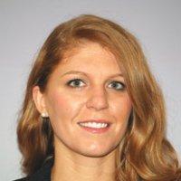 Courtney Schneider